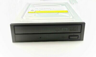 Sony DVD/CD Rewritable Writer/Burner DVD±RW (±R DL) / DVD-RAM IDE Internal Drive