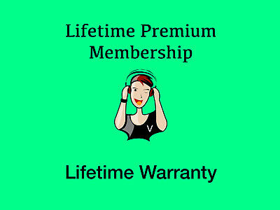 ✅Spotify Premium Lifetime Membership And Warranty✅Upgrade Or New Account✅Instant