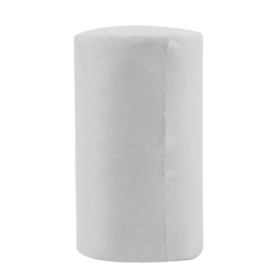 Baby Flushable Biodegradable Disposable Cloth Nappy Diaper Bamboo Liners 100 She