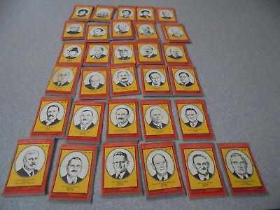 Vintage Matchbox Labels 150th Aniversary of Western Australia 1829-1979 Brymay