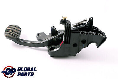 *BMW 1 Series F40 Complete Brake Pedal Assembly 6856600
