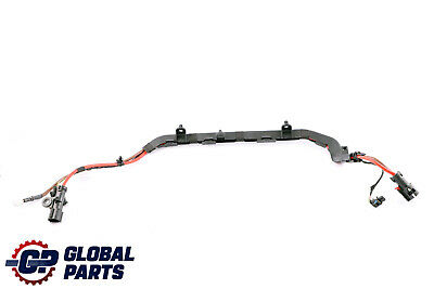 *BMW 1 Series F40 Adapter Lead EPS 9876699