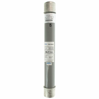 Eaton Cutler Hammer 15Nclpt-1E-A General Purpose Current Limiting Fuse