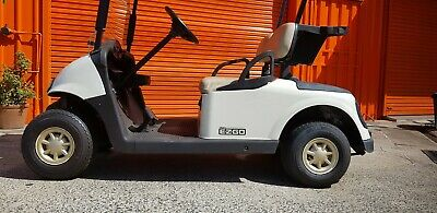 Golf Cart Ezgo 48v CHEAP