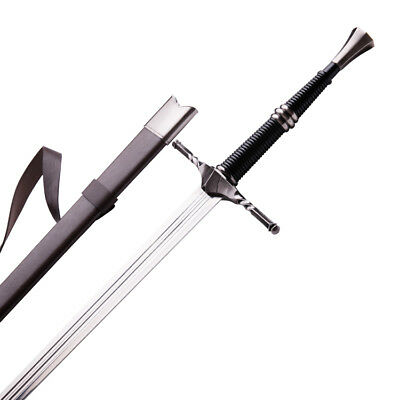 The Witcher 3: Wild Hunt Rivia Sword