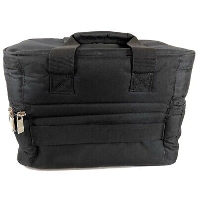 Double insulated food carrier Casserole Transport