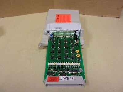 New Moeller PS416-OUT-400 Output Module