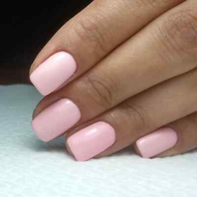 CND Shellac Be Demure coat Super Qualität Top Gellack Gel Polish UV LED