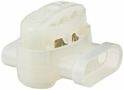 314U-BOX - IDC Connector - (Pack of 500)