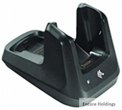 Zebra Cradle - Wired - Mobile Computer - Charging Capability CRD-MC33-2SUCHG-01