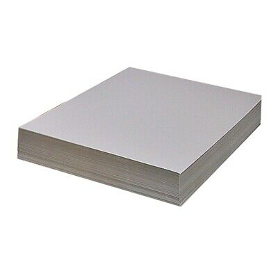 """Pacon Gray Bogus Paper - 12x18""""  - 12X18"""": 250 Sheets"""