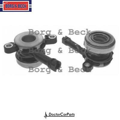 Concentric Central Slave Cylinder for AUDI TT 2.0 3.2 03-07 CHOICE1//3 8J 8N BB