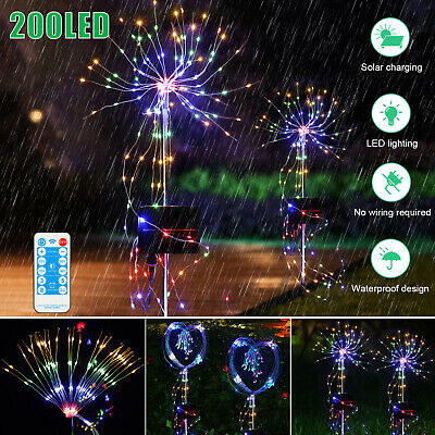 6*4ft PE Football Soccer Goal Post Net Outdoor Sports Match Training for Kids US