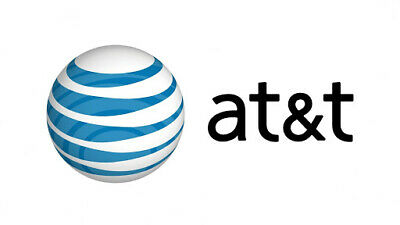Instant Premium iPhone Network Unlock AT&T USA All Models Clean IMEI