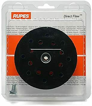 Rupes 5 Inch Backing Plate 980.027N