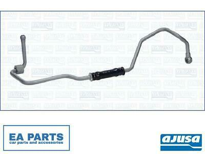 Ajusa OP10078 Oil Pipe charger