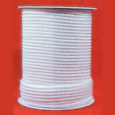All Line No. 8 Rope 200 Ft. Roll No. 8 Ndb080-0272-4242