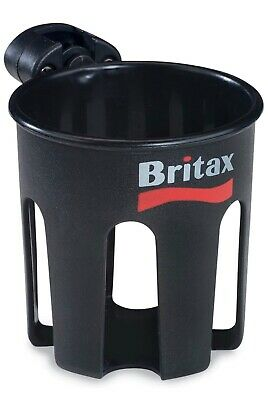 Britax Adult Stroller Cup Holder
