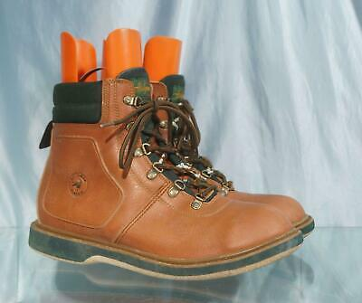 Caddis Felt Sole Wading Shoes Fishing Ankle Boots 5 Steel Shank