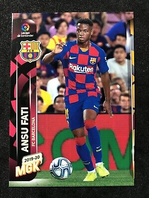 MEGACRACKS MGK 2020 PANINI RODRYGO GOES ELITE 2 ROOKIE CARD AND STICKER  NEW