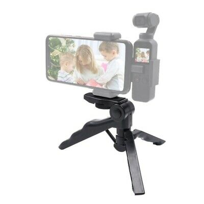 For DJI OSMO Pocket Extended Camera Phone Tripod Mount Holder  Stand