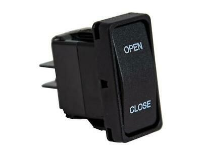Buyers Products 3014187 | Rocker Switch Only