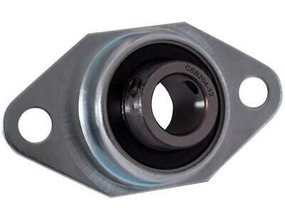 Buyers Products 3012784 | 3/4-inch Flange Bearing