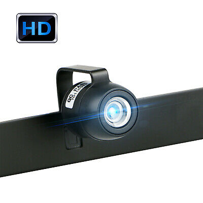 LICENSE REAR VIEW //REVERSE //BACK UP CAMERA FOR KENWOOD DNX573S DNX-573S *CR*