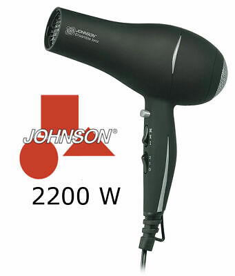 PHON PROFESSIONALE 2200W
