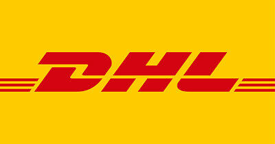 【VIP】DHL additional shipping due to delivery change【USD10】