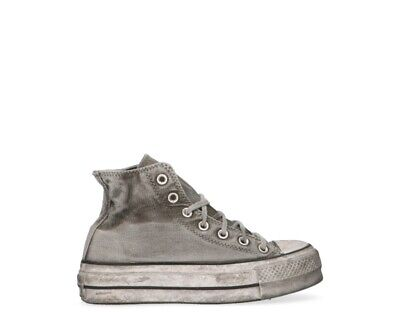 converse donna sneakers