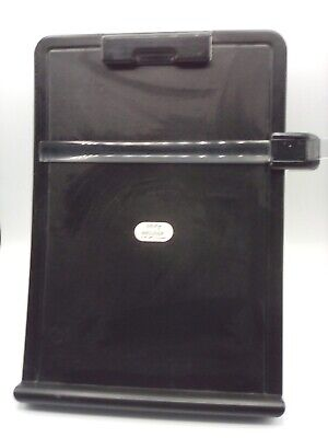 Easel Document Holders Adjustable 10 X 2 X 14 Inches