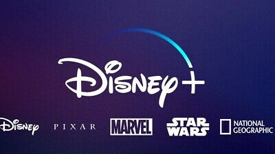 Disney Plus Access With 1 Year Warranty | INSTANT DELIVERY