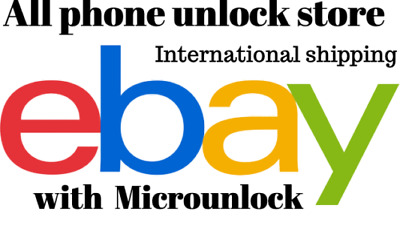 iPhone iPad iWatch IMEI S/N Check Carrier SIMLOCK Find my iPhone Status Checker
