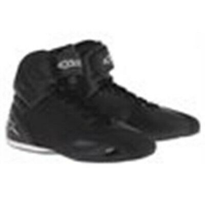 Alpinestars FASTER-2 VENTED SHOES