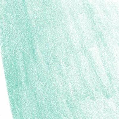 Faber-Castell Polychromos Artists' Single Pencil - Colour 162 Light Phthalo Gree