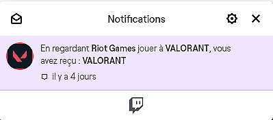 Valorant Account/Key [NA] Instant Delivery + CHANGE EMAIL and PASSWORD + FA