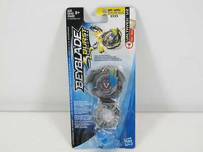 Beyblade Burst Evolution Single Top Pack Valtryek D2