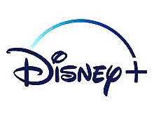 Disney Plus Access 1 Years Subscription + 1 Years Warranty | FAST DILEVER