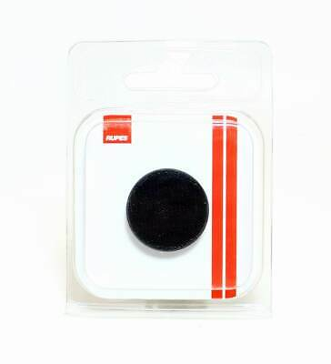 """Rupes 995.001 Backing Plate 30mm 1.25"""" for Ibrid Nano"""