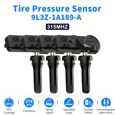 LAUNCH X431 Auto All System OBD2 Diagnostic Scanpad Scanner Tool TPMS DPF ABS