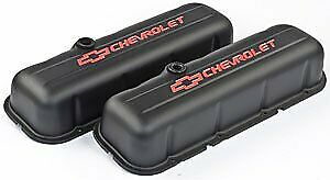 Proform 141-811 1965-Up Big Block Chevy Valve Cover