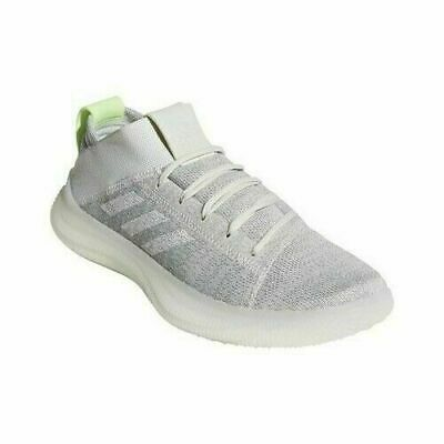 adidas Pureboost Trainer BB7219 Women Shoes Size 10 New