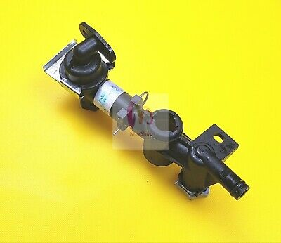 WORCESTER 24 CDi BF OF RSF 28 CDI RSF COMBI CHARGING LINK ASSEMBLY 87161051030