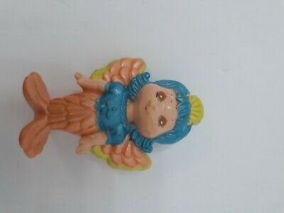 Vintage Baby Winglet doll by Kenner in the Shimmers collection - Hard To Find!!!