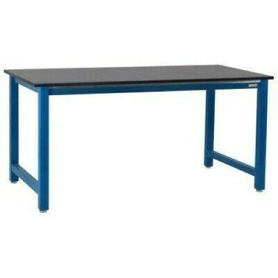 "BenchPro RCR3048 Chemical Resistant workbench (30""x48"")"