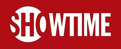 Showtime Account one Year warranty Fast Delivery with free account