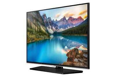 "Samsung HG32EF690DB - 32"" - Full HD LED (Smart TV) *HOTEL*"