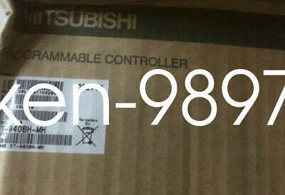 1PC NEW Mitsubishi touch screen ET-940BH-MH in box