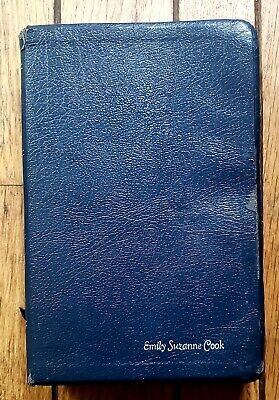The New Adventure Bible ~ NIV ~ Bonded Leather